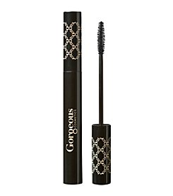 Gorgeous Cosmetics® Glamalash Voluminizing Mascara