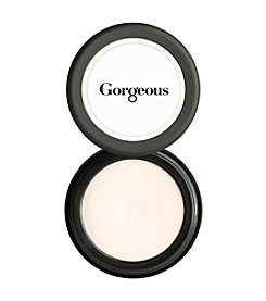 Gorgeous Cosmetics® iPrime Eyeshadow Base