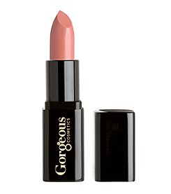 Gorgeous Cosmetics® Lipstick