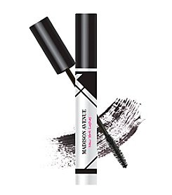 Gorgeous Cosmetics® Madison Avenue Mascara
