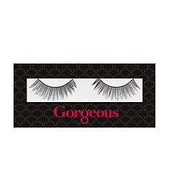 Gorgeous Cosmetics® Angelique False Lashes