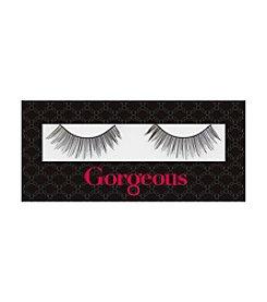 Gorgeous Cosmetics® Angelique False Lashes