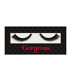 Gorgeous Cosmetics® Geisha False Lashes