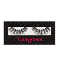 Gorgeous Cosmetics® Glamazon False Lashes
