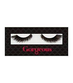 Gorgeous Cosmetics® Hepburn False Lashes