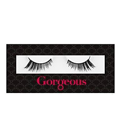 Gorgeous Cosmetics® Hollywood False Lashes