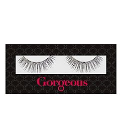 Gorgeous Cosmetics® Jane False Lashes