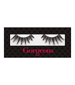 Gorgeous Cosmetics® Liza False Lashes