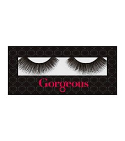 Gorgeous Cosmetics® Marilyn False Lashes