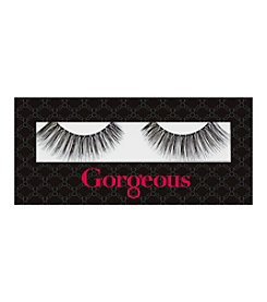 Gorgeous Cosmetics® Maxi False Lashes