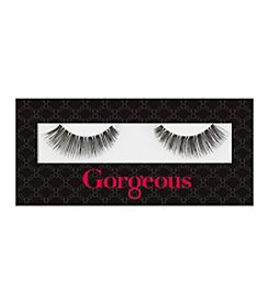 Gorgeous Cosmetics® Mini False Lashes
