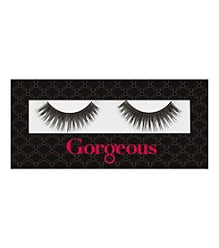 Gorgeous Cosmetics® Mischievious False Lashes