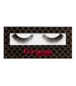 Gorgeous Cosmetics® Miss Cheeky False Lashes