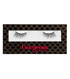Gorgeous Cosmetics® Miss Flirty False Lashes