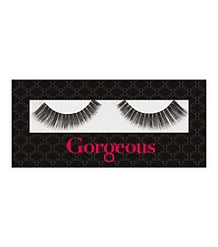 Gorgeous Cosmetics® Miss Glam False Lashes