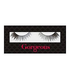 Gorgeous Cosmetics® Miss Naughty False Lashes