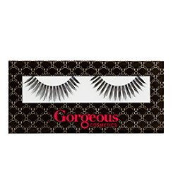Gorgeous Cosmetics® MOD False Lashes