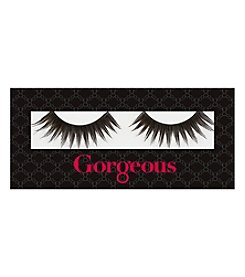 Gorgeous Cosmetics® Morticia False Lashes