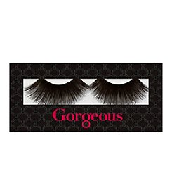 Gorgeous Cosmetics® Priscillia False Lashes