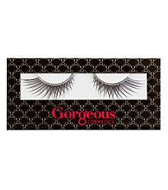 Gorgeous Cosmetics® Show Girl False Lashes