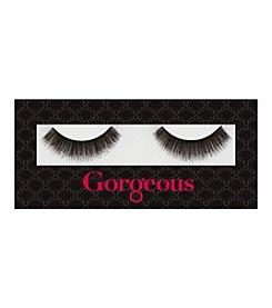 Gorgeous Cosmetics® Tokyo False Lashes