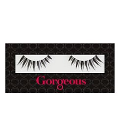 Gorgeous Cosmetics® Twiggies False Lashes