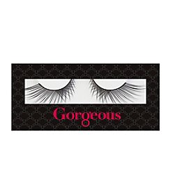 Gorgeous Cosmetics® Von Tesse False Lashes