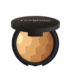 Gorgeous Cosmetics® Prism Powder Highlighter Summer