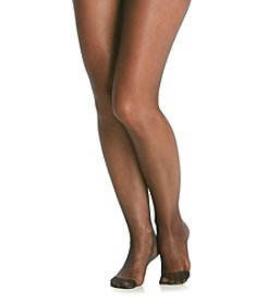 Pretty Polly 10 Denier Nylon Gloss Sheer Tights