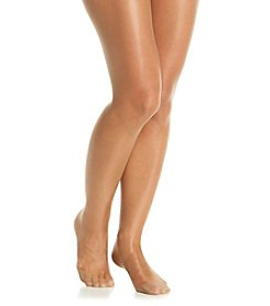 Pretty Polly 10 Denier Nylon Secret Slimmer Sheer Tights