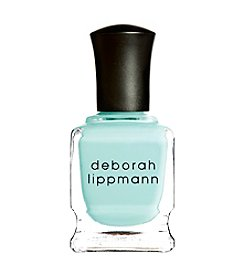 Deborah Lippmann® Flowers in Her Hair Nail Polish