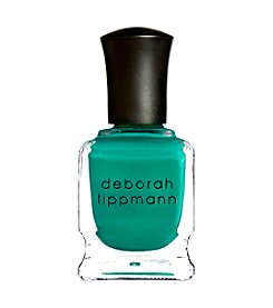 Deborah Lippmann® She Drives Me Crazy Nail Polish