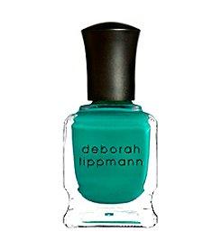 Deborah Lippmann® She Drives Me Crazy Nail Polish