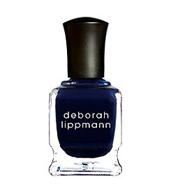 Deborah Lippmann® Rolling in the Deep Nail Polish