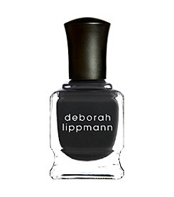 Deborah Lippmann® Stormy Weather Nail Polish