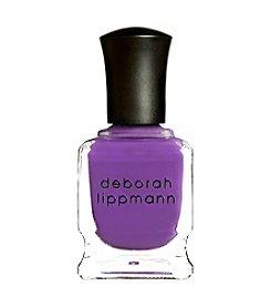 Deborah Lippmann® Maniac Nail Polish