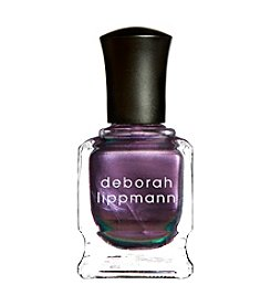 Deborah Lippmann® Wicked Game Nail Polish