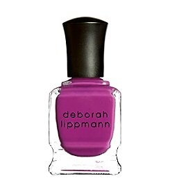 Deborah Lippmann® Between the Sheets Nail Polish