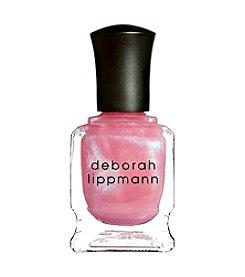 Deborah Lippmann® Dream A Little Dream Nail Polish