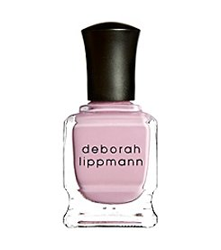 Deborah Lippmann® Shape of My Heart Nail Polish