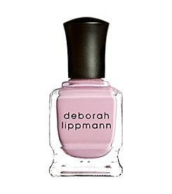 Deborah Lippmann® Shape of My Heart Nail Polish