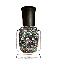 Deborah Lippmann® Happy Birthday Nail Polish