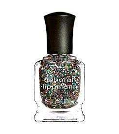 Deborah Lippmann® Happy Birthday Nail Polish