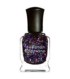 Deborah Lippmann® Let's Go Crazy Nail Polish