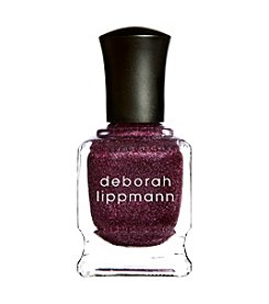Deborah Lippmann® Good Girl Gone Bad Nail Polish