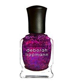 Deborah Lippmann® Flash Dance Nail Polish