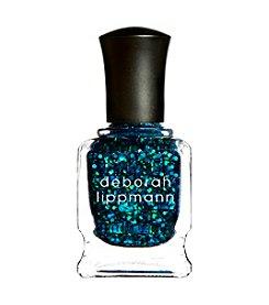 Deborah Lippmann® Across the Universe Nail Polish