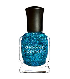 Deborah Lippmann® Just Dance Nail Polish