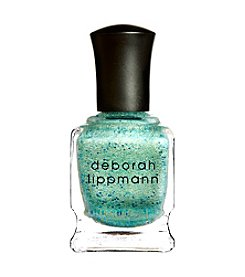 Deborah Lippmann® Mermaid's Dream Nail Polish