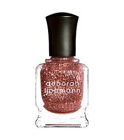 Deborah Lippmann® Some Enchanted Evening Nail Polish